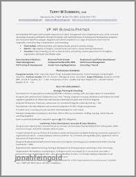 Resume Samples For Social Workers Objective New 13 Free Management Trainee Examples