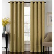 buy 108 blackout curtains from bed bath beyond