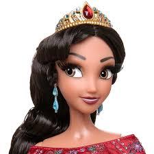 Vanellope Action Figure Set Ralph Breaks The Internet Disney