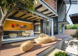 100 Modern Thai House Design Home Inspiration Cool Asian Courtyard Home With A