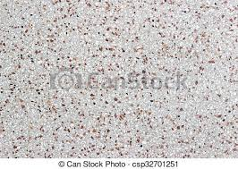 Terrazzo Stock Photos And Images 987 Pictures Royalty Free Photography Available To Search From Thousands Of Photographers