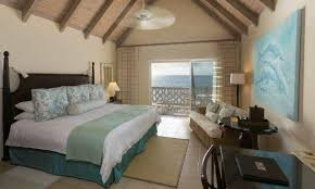 curtain bluff antigua oyster curtain bluff resort prices reviews antigua antigua and