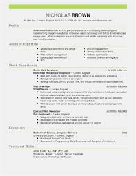 99 Lead Carpenter Resume Example | Www.auto-album.info Download Carpenter Resume Template Free Qualifications Resume Cover Letter Sample Carpentry And English Home Work The World Outside Your Window Lead Carpenter Examples Basic Bullet Points Apprentice With Nautical Objective Sample Canada For Rumes 64 Inspirational Pictures Of Foreman Natty Swanky Skills Cv Example Maison Dcoration 2018 Cover Letter Australia