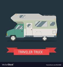 Camping Trailer Family Traveler Truck Flat Style Vector Image Overland Trucks Offer Offthegrid Camping In The American West Curbed Truck Camping A Guide To Living Out Of Your Idea Pinterest Camper And Filejordan Anderson Racing On Track At Daytona Bommarito Automotive F150 Setup Youtube Nascar World Series Primer Intertional The Lweight Ptop Revolution Gearjunkie 2018 Gmc Sierra 1500 Denali Review Cure For Home Four Wheel Campers Low Profile Light Weight Popup Pickup Fall Colours Colors Forest Mammoth Cave Burgess Woods With Honda Ridgeline