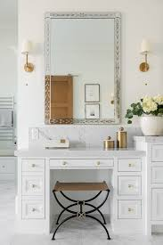 California Traditional Home Tour | Studio McGee Portfolio | Bathroom ... Top 10 Beautiful Bathroom Design 2014 Home Interior Blog Magazine The Kitchen And Cabinets Direct Usa Ideas From Traditional To Modern Our Favourite 5 Bathroom Design Trends Of 2019 That Are Here Stay Anne White Chaing Rooms Designs Stand The Prayag Reasons Love Retro Pinktiled Bathrooms Hgtvs Decorating Step By Guide Choosing Materials For A Renovation Glam Blush Girls Cc Mike Vintage Simple Designs Max Minnesotayr Roundup Sconces Elements Style
