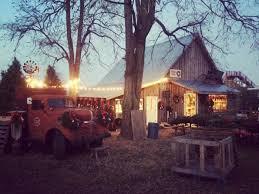 Christmas Tree Farm Lincoln Nebraska by Places To Get A Christmas Tree Photo Album Halloween Ideas
