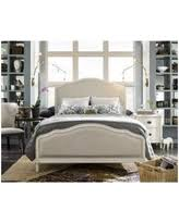 Sofia Vergara Bedroom Furniture by Holiday Shopping Is Here Get This Deal On Sofia Vergara Paris