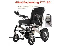 Auto Folding Electric Wheelchair Light Weight With A Remote Control GILANI  ENGINEERING Airwheel H3 Light Weight Auto Folding Electric Wheelchair Buy Wheelchairfolding Lweight Wheelchairauto Comfygo Foldable Motorized Heavy Duty Dual Motor Wheelchair Outdoor Indoor Folding Kp252 Karma Medical Products Hot Item 200kg Strong Loading Capacity Power Chair Alinum Alloy Amazoncom Xhnice Taiwan Best Taiwantradecom Free Rotation Us 9400 New Fashion Portable For Disabled Elderly Peoplein Weelchair From Beauty Health On F Kd Foldlite 21 Km Cruise Mileage Ergo Nimble 13500 Shipping 2019 Best Selling Whosale Electric Aliexpress