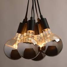chandeliers design wonderful stunning chandelier bulb ideas