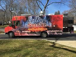 100 Wood Powered Truck Rolling Smoke Gallery Rolling Smoke Grill