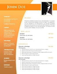 Resume Cover Letter Sample For Nurse Consultant