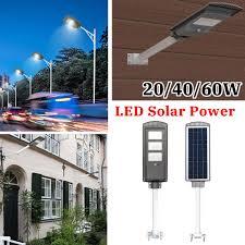 720p Waterproof Solar Power Camera Outdoor Security Dvr Camera With