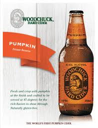 Southern Tier Pumking For Sale by Wayne Densch Craft Beers And Specialty Brands