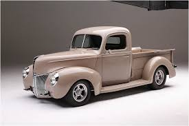 Ford Trucks Luxury 1940 Ford Pickup A Different Point View Hot Rod ... 1940 Ford Flathead V8 Truck Ford Truck Being Stored Youtube 1003cct 09 O2009 Kustom Kemps Of America1940 Ford Pickup 1940s Trucks Bgcmassorg Southwest Intertional Fresh Dodge Pickup For Sale In The British Army In France And Belgium Bedford Oy 3ton Trucks Raf Personnel Man Armoured Used For Airfield Defence At Wyton Harvester Company Advertisement Gallery Tudor Sedan 1938 1941 Coupes Sedans Cofargo Advertisements Detail Wallpaper 2256x1496