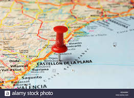 Dos Niñas Mueren Asesinadas Presuntamente Por Su Padre En Castellón