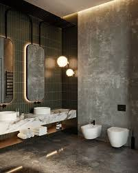 related image industriedesign badezimmer badezimmer bad