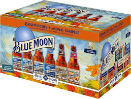 Harvest Pumpkin Ale Blue Moon by 61 Best Beers I U0027ve Had Images On Pinterest Craft Beer Beer And
