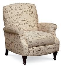 Boscovs Outdoor Furniture Cushions by Lane Chloe High Leg Recliner Boscov U0027s