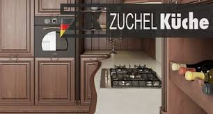 die 15 besten küchenplaner und hersteller in münster houzz