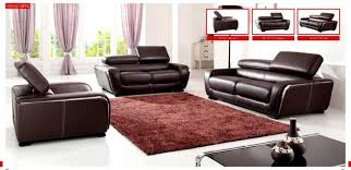Cheap Living Room Set Under 500 by Cheap Living Room Sets Under 500 Cheap Living Room Sets Under 500
