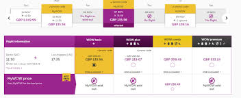 Wow Airlines Coupon Frequent Flyer Guy Miles Points Tips And Advice To Help Frontier Coupon Code New Deals Dial Airlines Number 18008748529 Book Your Grab Promo Today Free Online Outback Steakhouse Coupons Today Only Save 90 On Select Nonstop Is Giving The Middle Seat More Room Flights Santa Bbara Sba Airlines Deals Modells 2018 4x4 Build A Bear Canada June Fares From 19 Oneway Clark Passenger Opens Cabin Door Deploying Emergency Slide Groupon Adds Frontier Loyalty