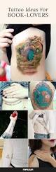 Electric Chair Tattoo Clio Hours by 290 Best Body Art Images On Pinterest Tattoo Shop Artists And