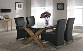 Cheap Dining Room Sets Australia by Dining Tables Innovative Glass Extendable Dining Table Australia