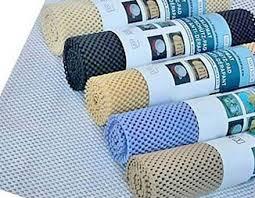 Buy Anti slip Mat Eva Roll Mat line