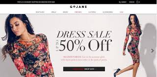 Gojane Coupon Codes - COUPON Roomba Coupon Code Watch Gang Promo Code 2019 50 Off Coupon Discountreactor Aabaco Review May Get 35 Off Gojane Dominos Coupons By Melis Zereng Issuu Weddington Way 2018 Codes December Goorin Bros Shipping Wine As A Gift Kaplan Top Codes Coupons Save Your Self At Luisaviaroma Never Spend Dollar Studs And Spikes Georges Blog Jane Free Shipping