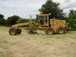 Dresser Rand Group Inc Wiki by Champion Tractor U0026 Construction Plant Wiki Fandom Powered By Wikia