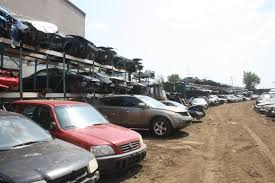 Montreal Used Auto Parts - BO Auto Recycling Used Auto Parts Shelby Gastonia Charlotte Standridge Montreal Bo Recycling Rear Loader Trucks And Quality New And Used Trucks Trailers Equipment Parts For Sale Body Junkyard Alachua Gilchrist Leon County Big Valley Automotive Inc Portales Nm New Cars Sales South Island Imports Auto Recycling Specializing In Used Toyota 4x4 Essington Avenue Salvage Yard Cash For Geo Car Truck Sale Page 82 Davis