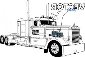 Semi Truck Outline Drawing Truck Vector Squad Blog | ARENAWP Cars And Trucks Coloring Pages Unique Truck Drawing For Kids At Fire How To Draw A Youtube Draw Really Easy Tutorial For Getdrawingscom Free Personal Use A Monster 83368 Pickup Drawings American Classic Car Printable Colouring 2000 Step By Learn 5 Log Drawing Transport Truck Free Download On Ayoqqorg Royalty Stock Illustration Of Sketch Vector Art More Images Automobile