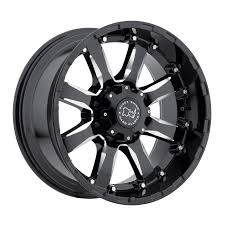 Sierra Truck Rims By Black Rhino 2019 New Diy Off Road Electric Skateboard Truck Mountain Longboard Aftermarket Rims Wheels Awol Sota Offroad 8775448473 20x12 Moto Metal 962 Chrome Offroad Wheels Madness By Black Rhino Hampton Specials Rimtyme Drt Press And Offroad Roost Bronze Wheel Method Race Volk Racing Te37 18x9 For Off Road R1m5 Pinterest Brawl Anthrakote Custom Spyk