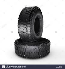 3D Rendering Truck Tires Stock Photo: 127778940 - Alamy Yellow Forklift Truck In 3d Rendering Stock Photo 164592602 Alamy Drawn For Success How To Create Your Own Rendering Street Tech 2018jeepwralfourdoorpiuptruckrendering04 South Food Truck 3 D Isolated On Illustration 7508372 Trailers Warren 1967 Chevrolet C10 Front View Trucks Pinterest 693814348 Ups And Wkhorse Team Up Design An Electric Delivery Van From Our Archives West Fresno The Riskiest Place Live Commercial Trucks Row Vehicle Renderings