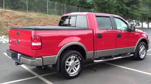 FOR SALE 2005 FORD F-150 LARIAT!!! SUPER CREW!! 1OWNER ONLY 59K ... 2019 Ford F150 Lightning Specs Engine Horsepower Price Reviews Dealer Gives Away Shotgun With The Purchase Of A Pickup 10 Trucks That Can Start Having Problems At 1000 Miles Platinum 4x4 Supercrew 2016 Review Car Magazine Pickup Truck Best Buy 2018 Kelley Blue Book Raptor Price Increases For Second Time This Year Autoblog 2017 Super Duty F250 F350 Torque Towing Vintage Ads Grocery Getters Pinterest Ads And Custom Sales Near Monroe Township Nj Lifted 2013 Limited Massive Sale Steve Marshall