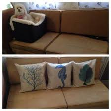 Rv Jackknife Sofa With Seat Belts by Bye Bye Rv Jack Knife Sofabed U2013 Boiling To The Surface