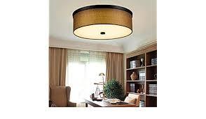 möbel leuchten design led 30w deckenbeleuchtung esszimmer