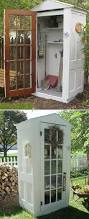 Portable Generator Shed Plans by Best 25 Shed Cabin Ideas On Pinterest Shed Houses Small Log