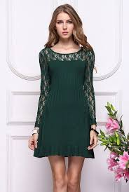 159 best clothing idea images on pinterest long sleeve clothes