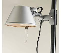 Tolomeo Desk Lamp Led by Tolomeo Desk Lamp Design Within Reach