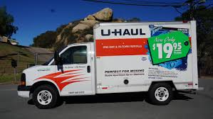 U Haul Rental Available In Sulphur Springs Texas Area! Moving Trucks On Rooftops My Uhaul Storymy Story 281 Best History And Culture Images Pinterest Humble Design Self Move Using Rental Equipment Information Youtube U Haul Rental Available In Sulphur Springs Texas Area Seen From The Sidewalk Uhauling History National Council Flamingo Neighborhood Dealer Vantruck Dilly Rentals Dillingham Blvd Storage Moving Truck Highway Stock Photo 84956012 Alamy One Stop Rent All A Truck Middletown 17 Ft Inspirational 6x12 Utility Trailer