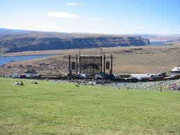 Phish Bathtub Gin Great Went by Mr Miner U0027s Phish Thoughts Blog Archive Tour Stop The Gorge
