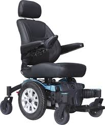 Hoveround Power Chair Accessories by Heartway Usa Maxx Xc New Power Wheelchair