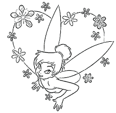 Printable Disney Princess Christmas Coloring Pages Online Free Find Thousands Print Color Full Size