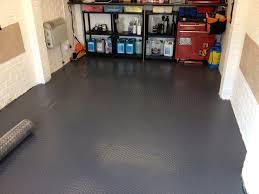 ergonomic garage flooring tiles costco 46 garage flooring tiles