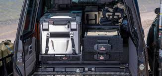 ARB 4×4 Accessories | Drawers & Cargo Solutions - ARB 4x4 Accessories Decked Toyota Tacoma 2005 Truck Bed Drawer System Pin By Darroll Reddick On Bed Storage Pinterest Trucks How To Install A Storage Howtos Diy The Simplest Slide For Chevy Avalanche Welcome Trucktoolboxcom Professional Grade Tool Boxes Pickup Drawers Ideas Inspiration Home Designs Fresh Out Survey 52019 F150 Sliding 55ft Tray 1200 Lb Capacity 75 Extension Cargoglide Diy Luxury Bunk Beds Lovely Contemporary Vehicles Contractor Talk Extendobed