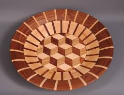 easy woodshop projects high searching to obtain tips about