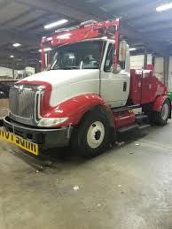 100 Toter Trucks Used For Sale B G Truck Conversions Inc