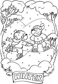 Berenstain Bears Christmas Tree 1980 by Best 25 Berenstain Bears Ideas On Pinterest Bearenstein Bears