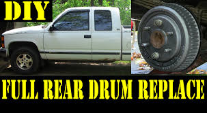 1995 Chevy K1500 Complete Rear Drum Brakes Replacement 4x4 - Tips N ... 2005 Silverado Body Parts Diagram Download Wiring Diagrams 97 Blazer Brake Line Schematic Schematics 2002 Chevrolet Exhaust Online Kobi Dennis His Chevy Trucks Pinterest Lmc Truck 1997 Suspension Services S10 4 3 House Symbols Suburban Information And Photos Zombiedrive Ck Wikipedia Wiper Arm Circuit Cnection Inspirational How To Install Replace Door